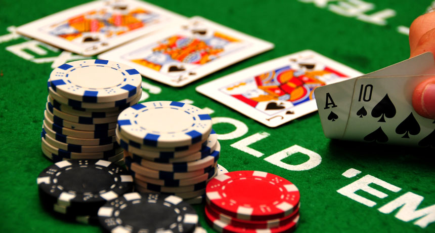 The Untold Secret To Mastering Casino Tips In Just Three Days