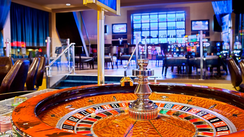 Exceptional Internet Site Online Casino Will Assist You Obtain There
