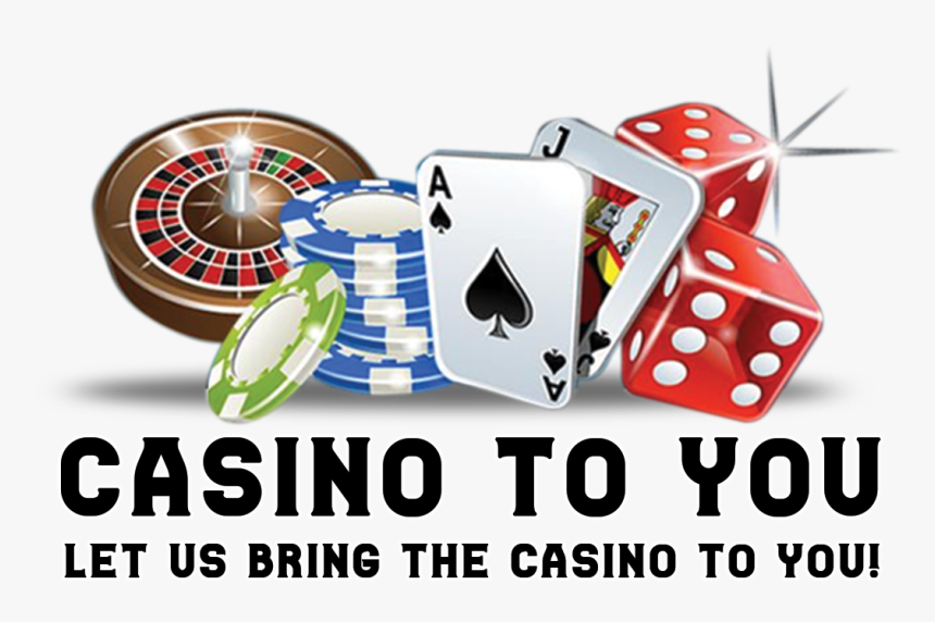 Is The Yr Of Casino